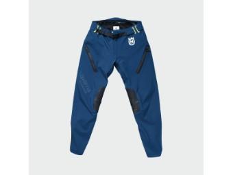 Gotland WP Pants