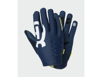 Brisker Gloves