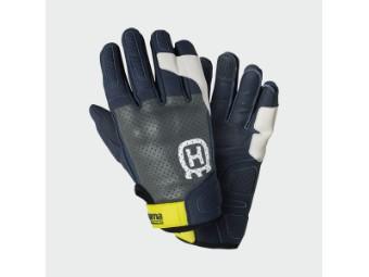 Horizon Gloves