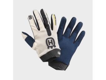 iTrack Origin Gloves
