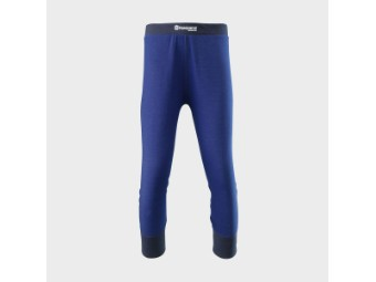 Functional Underpants Long