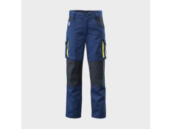 Replica Team Pants
