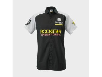 RS Replica Shirt
