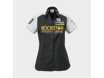 Women RS Replica Shirt