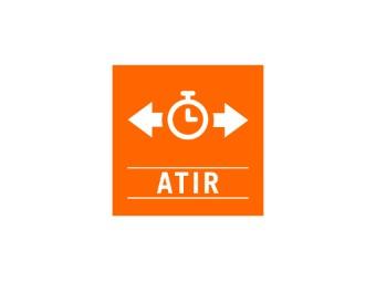 Automatische Blinkerrückstellung (ATIR)
