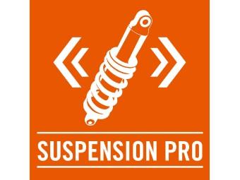 Suspension Pro