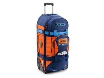 REPLICA TRAVEL BAG 9800