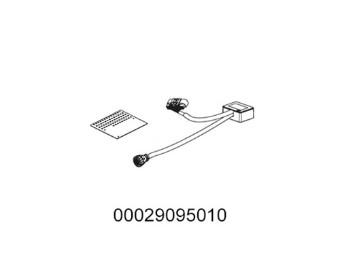 Adapter und Template KHRS