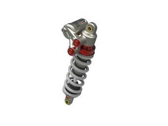 XPLOR PRO 6746 Shock absorber