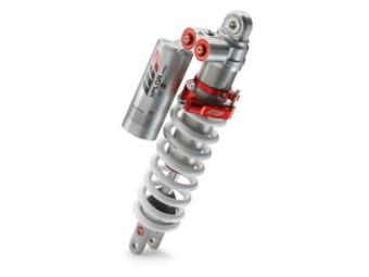 XPLOR PRO 8946 Shock absorber