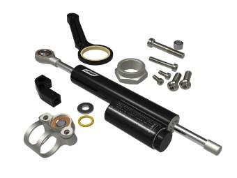 APEX PRO 7115 Steering damper