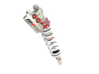 XPLOR PRO 8950 Shock absorber
