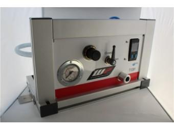 Durchflussmesser Trax System