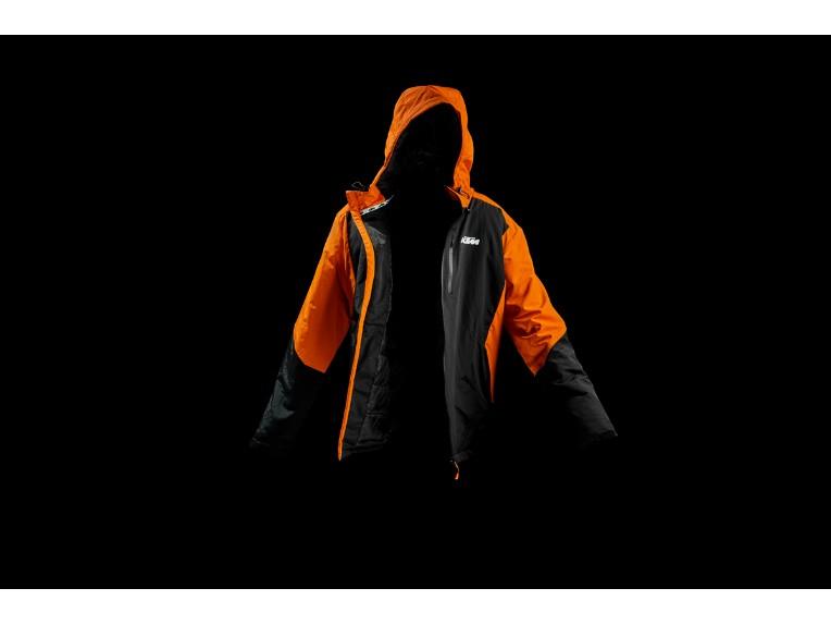 pho_pw_highlight_231799_3pw196140x_orange_jacket_highlight__sall__awsg__v1