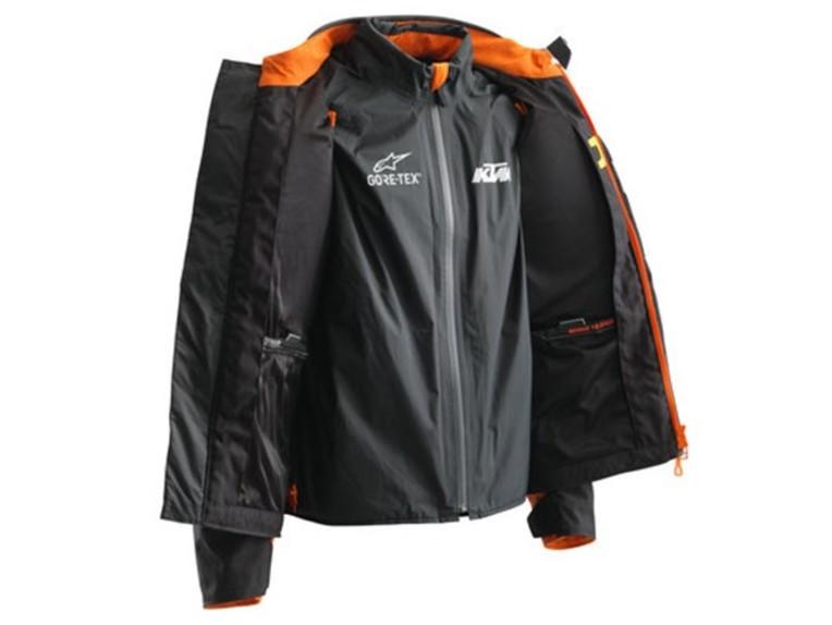 pho_pw_pers_off_165031_3pw171120x_durban_jacket_innenjacket__sall__awsg__v1
