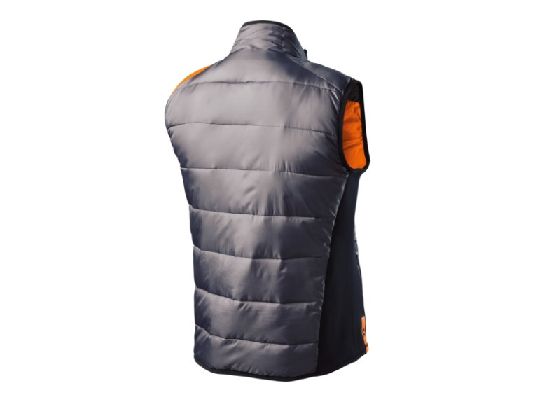 pho_pw_pers_rs_231536_3pw195110x_unbound_vest_back__sall__awsg__v1