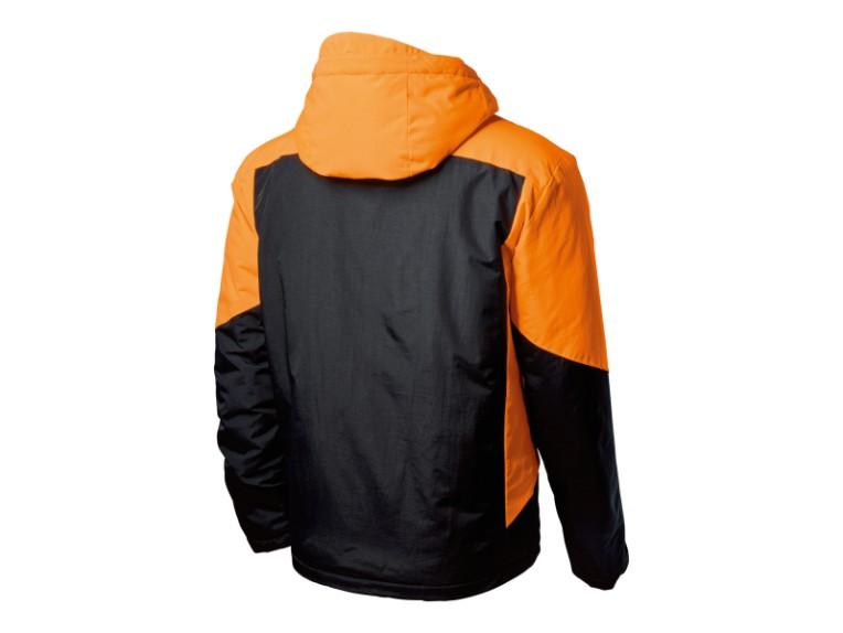 pho_pw_pers_rs_231559_3pw196140x_orange_jacket_back__sall__awsg__v1