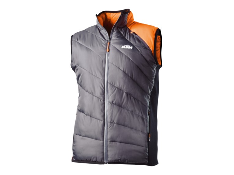 pho_pw_pers_vs_231537_3pw195110x_unbound_vest_front__sall__awsg__v1