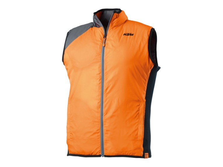 pho_pw_pers_vs_231538_3pw195110x_unbound_vest_front_inseite__sall__awsg__v1