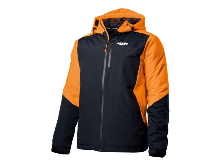 pho_pw_pers_vs_231560_3pw196140x_orange_jacket_front__sall__awsg__v1