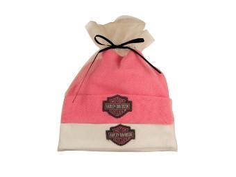Girls Hats in Gift Bag