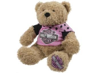 Huggy Bears div. Varianten