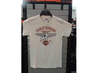 HD-HH Dealer Shirt