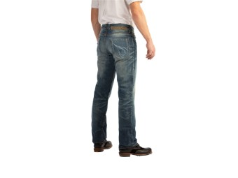 Jeans Rebel