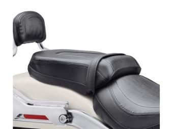 KIT,PASS SEAT,SUNDOWNER