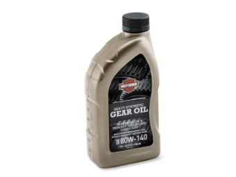 LUBRICANT,SYNTH,XMSN,LITER,EU