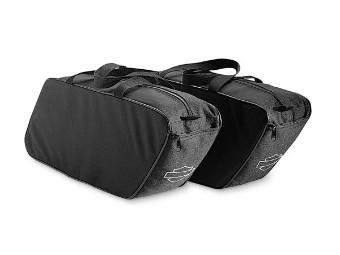 S/BAG LINER KIT-XL,DYNA