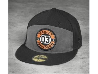 CAP-5950,BL,CIRCLE,03,GREY