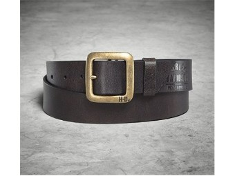 BUCKLE-BL,BRASS,FINISH,LEATHER