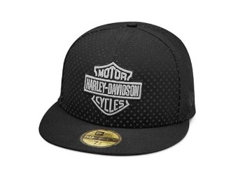 CAP-BB,59FIFTY,PERFORATED,WVN,