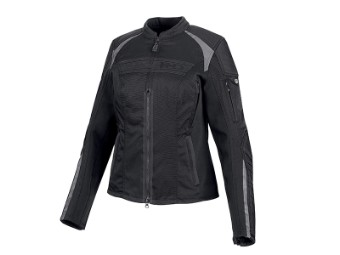 JACKET-LEDGEVIEW,RIDING,PPE,TX