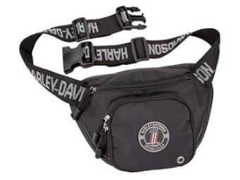 Logo Belt Bag Number 1