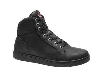"""Watkins Ce/Blk 6"""" Shoe"""