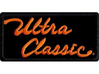 Ultra Classic