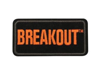 Emblem Breakout