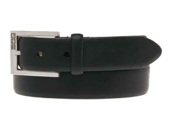 All Buisiness Belt