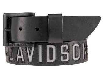 Top Gun Belt