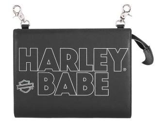 Harley Babe Hip Bag