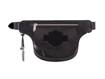 Lita Belt Bag