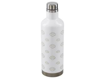 W20-Repeat Silhouette B&S Water Bott le