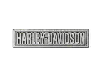 Pin Harley-Davidson