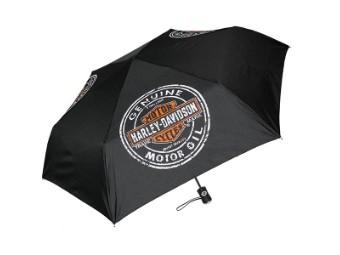 Umbrella Mini