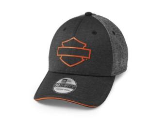 CAP-BB,WOVEN,39THIRTY,COLORBLO
