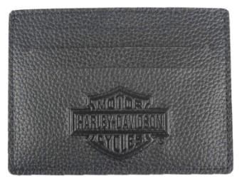 Front Pocker Wallet