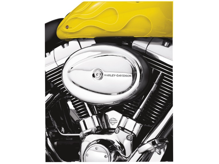 29598-00, KIT,AIR CLEANER COVER,CARB
