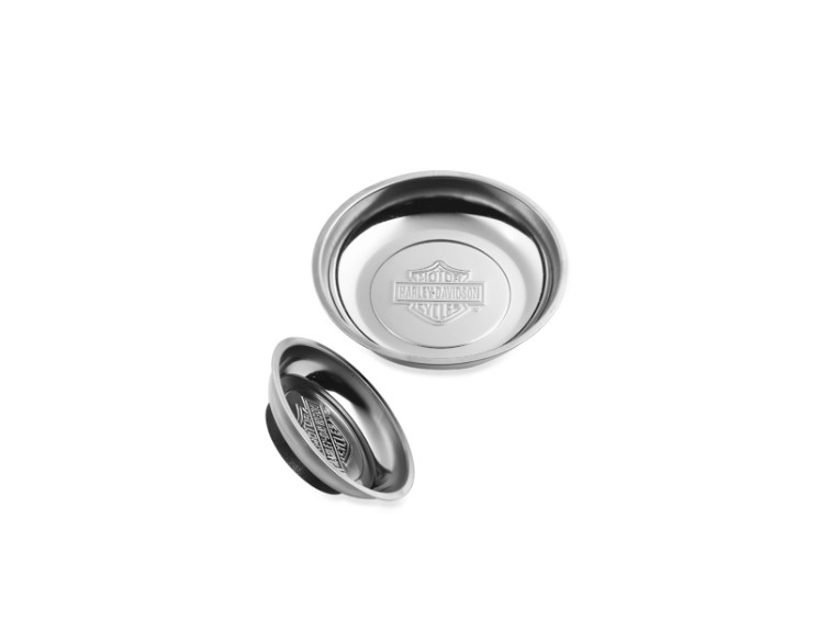 94793-01, MAGNETIC PARTS TRAY, 6 INCH